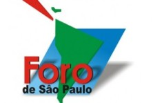 forodesaopaolo