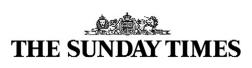 sunday-times-log