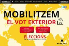 votexterior