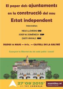 debatlocal2015