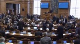 parlamentdanes1
