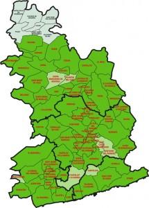 vegueria-mapa