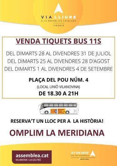 ticketsbus