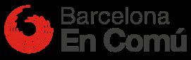 bcnencomu